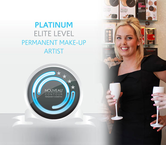 platinum-elite-jenny-brown